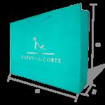 A importância das sacolas de papel personalizadas para sua marca